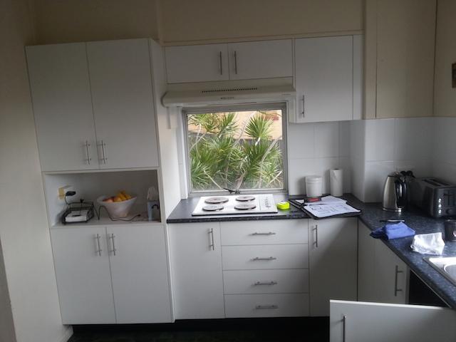kitchen 2 - before.jpg
