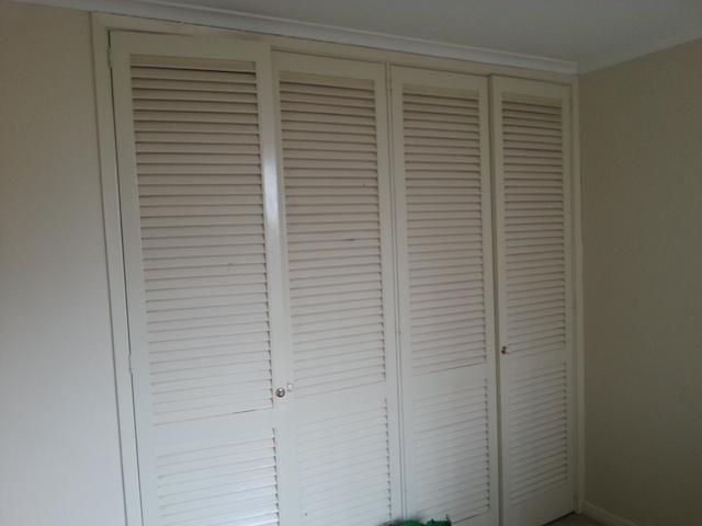 wardrobes - before.jpg