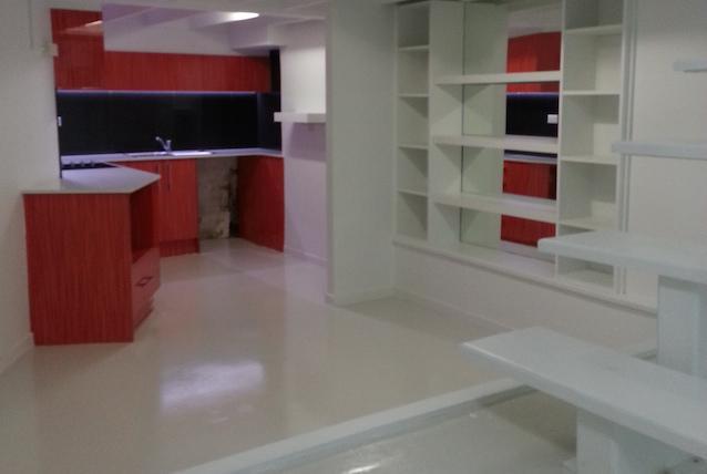 kitchen-entrance.jpg