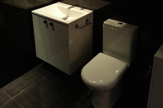 bathroom - sink - vanity.jpg