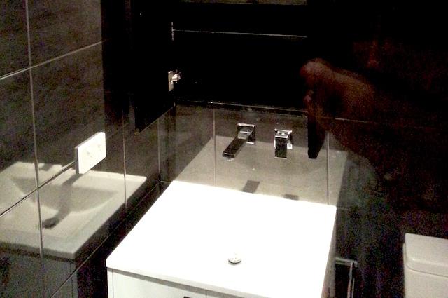 bathroom - vanity.jpg