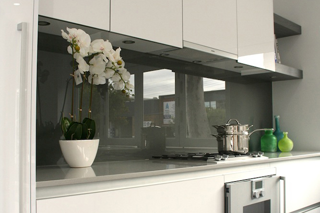 kitchen cupboards-cropped.jpg