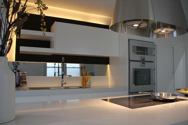 luxury kitchen - evening.JPG