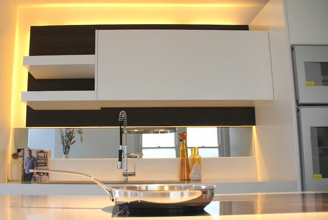 luxury kitchen backlit.JPG