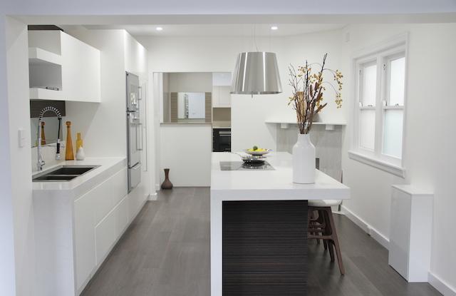 luxury kitchen long.JPG