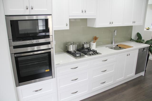 classic kitchen2.JPG