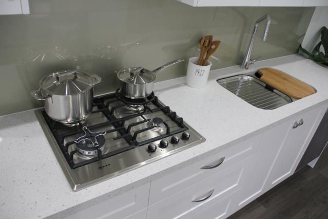 classic kitchen benchtop.JPG