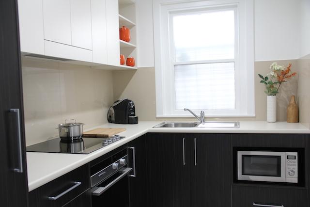 better kitchen (2).JPG
