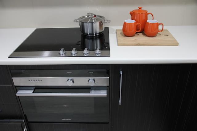 better kitchen stove top.JPG