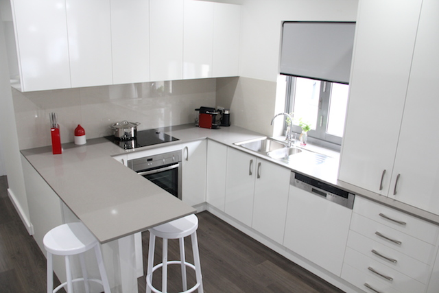 good kitchen 5.JPG