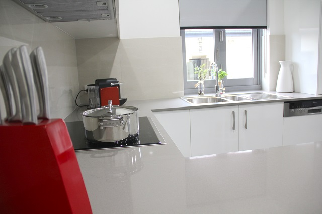 good kitchen 4.JPG